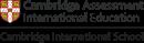 Cambridge Logo-130