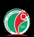 logo-1-1A