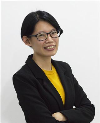 Koi Siew Ying